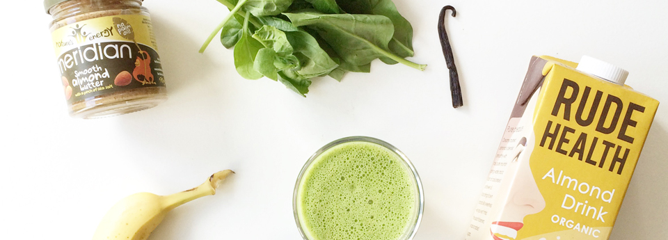 nicky-for-life-favourite-green-smoothie